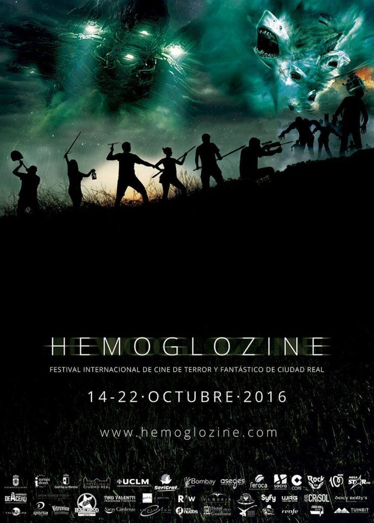 hmz2016
