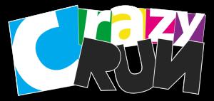 logo_crazyrun