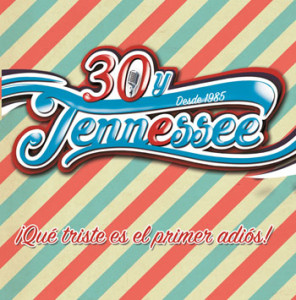 30 y tennessee