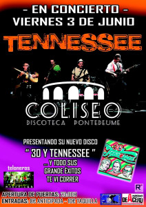 tennessee-coliseo-pontedeume