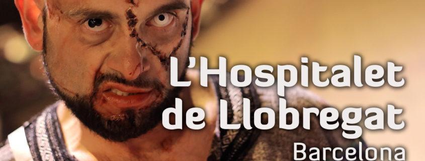 LH-hospitalet