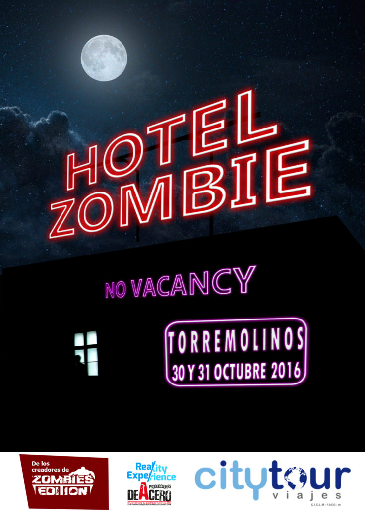 HOTEL-ZOMBIE-dap-CITYTOUR-