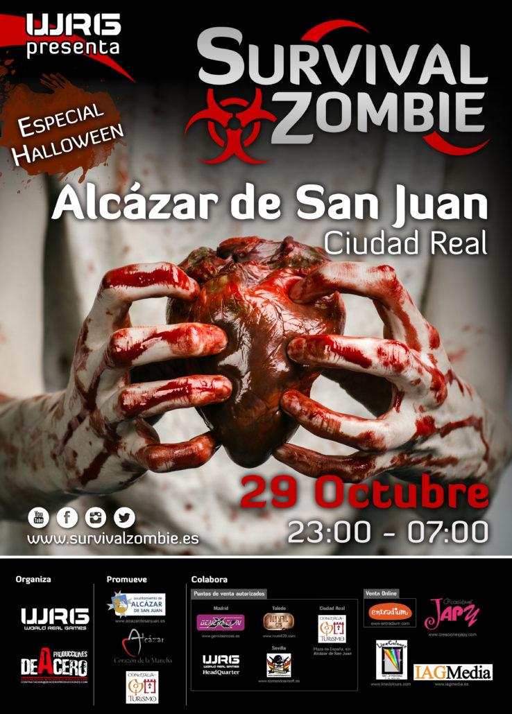 SZ-Alcazar-de-San-Juan-halloween-deaceroproducciones